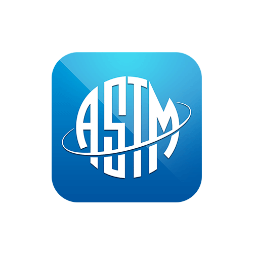 ASTM – American Society for Testing and Materials